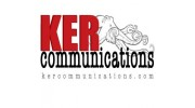 Ker Communications