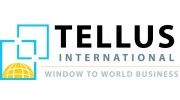 TELLUS International