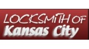 Kansas City Locksmith