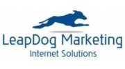 Leapdog Marketing
