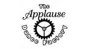 Applause Dance Factory