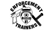 Enforcement Trainers