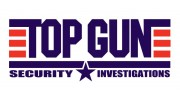 Top Gun Security & Investigations