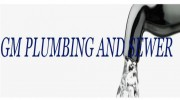 GM PLUMBING AND SEWER