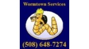 Wormtown Property Maintenance