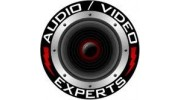 Audio/Video Experts