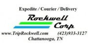 Rockwell Corp