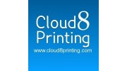 Printing Services in Columbus, OH