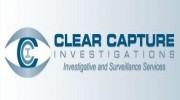 Clear Capture Investigations