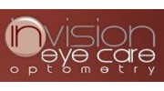 Invision Eye Care Optometry