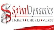 Spinal Dynamics Chiopractic