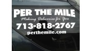 Per The Mile, LLC.