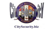 City Security, Inc.