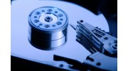 Mac And PC Data Recovery Services