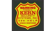 Kern Security