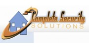Complete Security Solutions