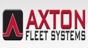Axton Fleet Systems