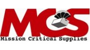 Mission Critical Supplies, Inc.