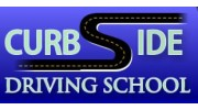 Driving School in Denair, CA
