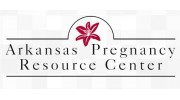 Arkansas Pregnancy Resource