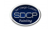 San Diego Custom Painting