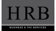 HRB Business Services