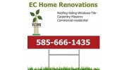 EC Home Renovations