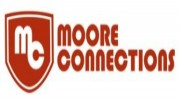 Moore Connections