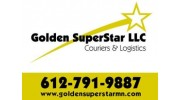 Golden Superstar LLC