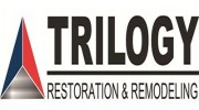 Trilogy Restoration