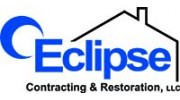 Eclipse Contracting & Restoration, LLC