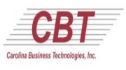 Carolina Business Technologies, Inc.
