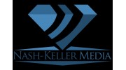 Nash-Keller Media, LLC