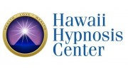 Hawaii Hypnosis Center