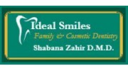 Ideal Smiles Dentistry