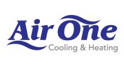 Air One Cooling and Heating LLC