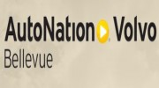 AutoNation Volvo Bellevue