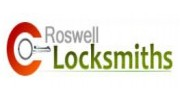 Roswell Locksmiths