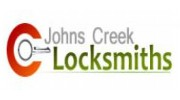 Johns Creek Locksmiths