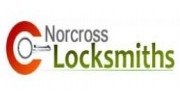 Norcross Locksmiths