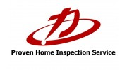 Proven Home Inspection Service Inc.