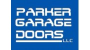 Parker Garage Doors LLC