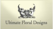 Ultimate Floral Designs Of Great Falls LLC