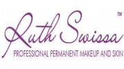 Ruth Swissa Permanent Make Up