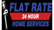 Flat Rate Home Services