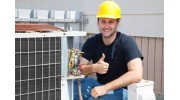 Air Conditioning Company in Sterling Heights, MI