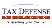 Tax Defense Network, LLC