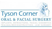 Tysons Corner Oral and Facial Surgery