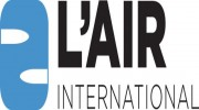 L'AIR International