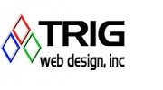 Trig Web Design